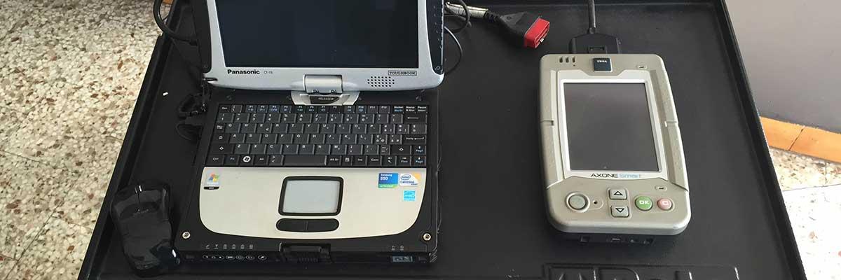 diagnosi-elettronica